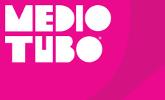 Medio Tubo